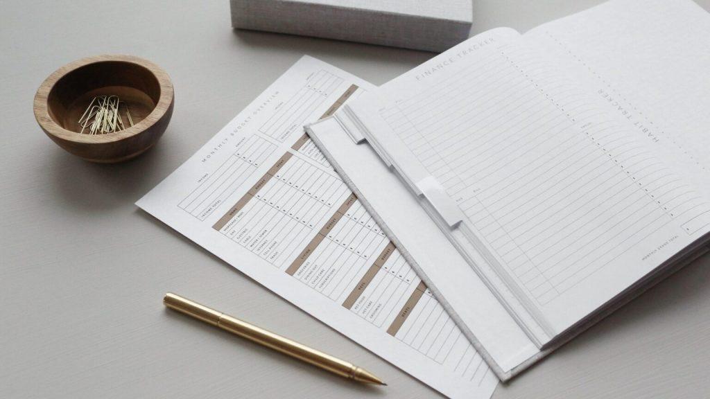 BudgetPlanning-1536x864