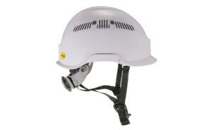 MIPS Helmets from Ergodyne